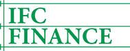 IFC Finance