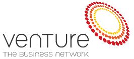 Testiminial Venture Network - IFC Finance